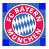 FC Bayern Tickets
