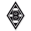 Borrussia Mönchengladbach Tickets