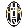 Juventus Tickets