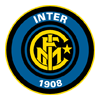 Inter Tickets