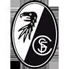 SC Freiburg Tickets