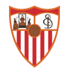 Sevilla Tickets