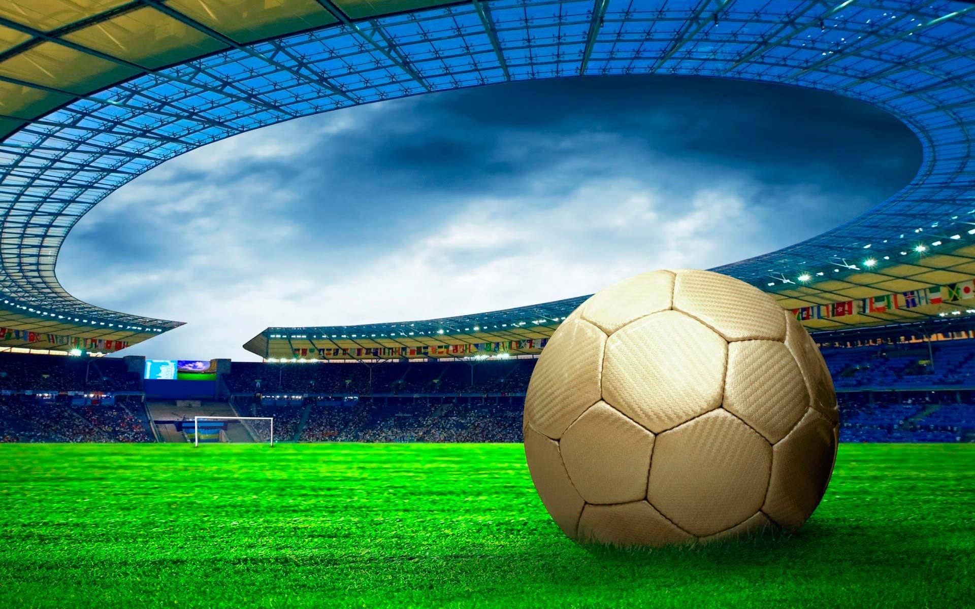fussball tickets für die bundesliga i sporting travel