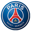 Paris St. Germain Tickets